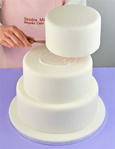 make a wedding cake how to bake wedding cake step by step ideas for wedding