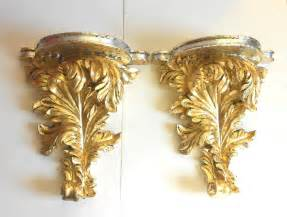 awesome decorative wall sconces 2017 design wall sconces