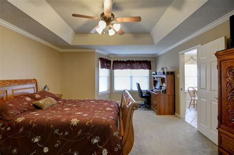 2 bedroom house college station 303 regensburg ln college station texas 77845 4