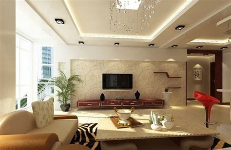 latest indian hall designs  pictures   home