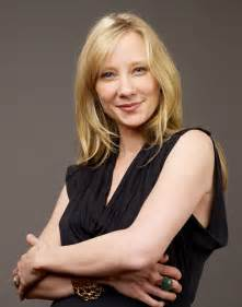 Pictures of anne heche picture 192065 pictures of celebrities
