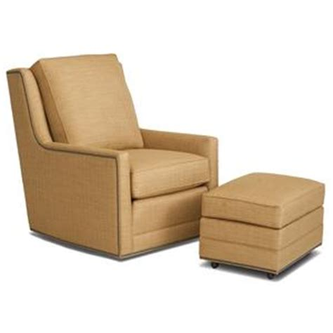 carlyle recliner carlyle high leg recliner superbfurnishings com