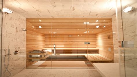 diy steam room remodel your room home steam room kits home steam room design interior designs flauminc