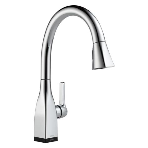 led kitchen faucet single handle led kitchen faucet pull out