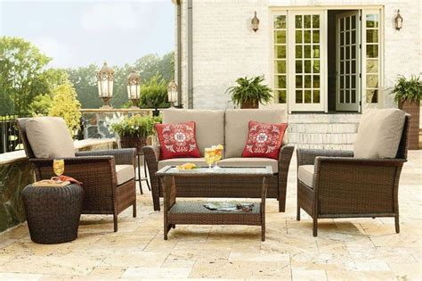 the 25 best ideas about patio furniture clearance on