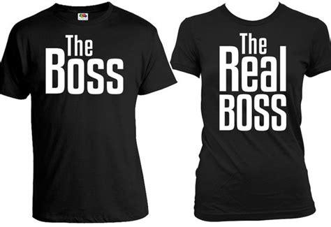 His And T Shirt Designs Matching Shirts His And Shirts T Shirts