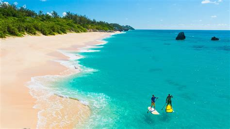 Bermuda Search Bermuda Vacations 2017 Explore Cheap Vacation Packages Expedia