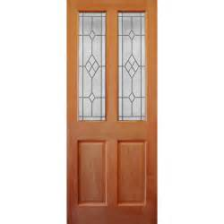Entrance Doors Corinthian Doors 2040 X 820 X 40mm Windsor Entrance Door