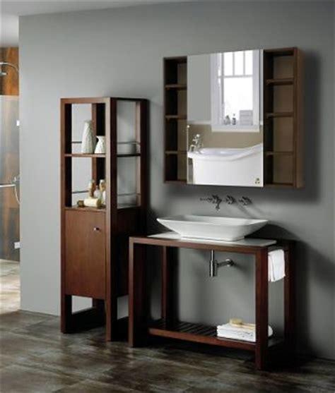 spiegelschrank konfigurator myspiegel de spiegelschrank nach ma 223 kaufen