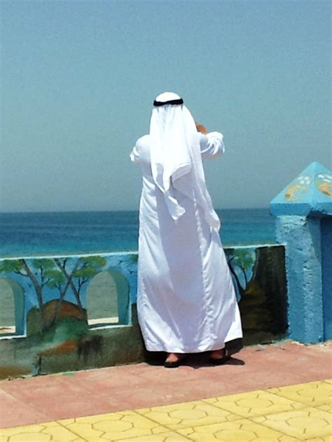 Kaftan Bordir Abu Dhabi 17 best images about arab world on arabian