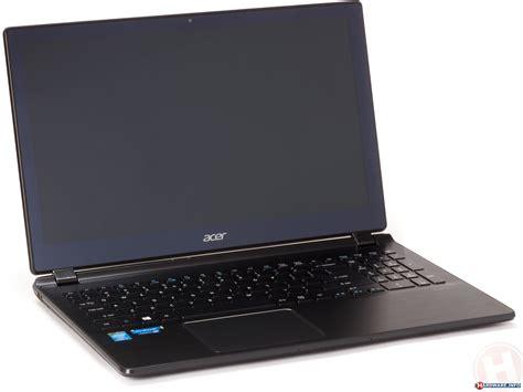 Laptop Acer Aspire V7 acer aspire v7 582p 34016g50tkk photos
