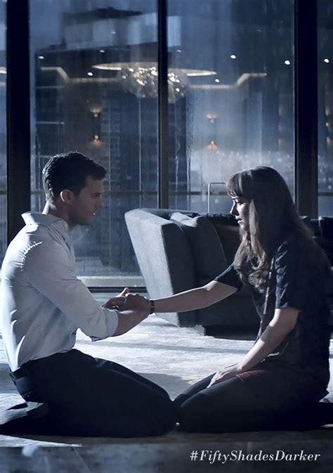 film fifty shades of grey me titra shqip 17 best ideas about fifty shades of darker on pinterest