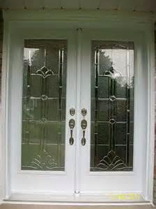 White Exterior Doors Custom Doors Front Entry Doors Toronto