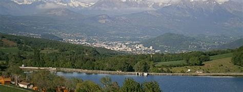 Cabinet Seyne Les Alpes by Agence Gapencaise Immobiliere Agence Immobili 232 Re Gap