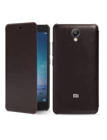Sus Skin High Quality Skin Xiaomi Redmi 4 Prime 3m Black Wood ultra thin tpu gel rubber soft skin cover for xiaomi