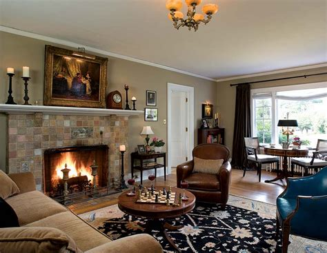 awesome home interiors awesome living room setup ideas with fireplace
