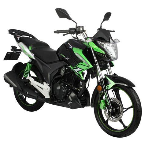 imagenes de motos verdes moto de trabajo italika 150sz cc elektra online elektra