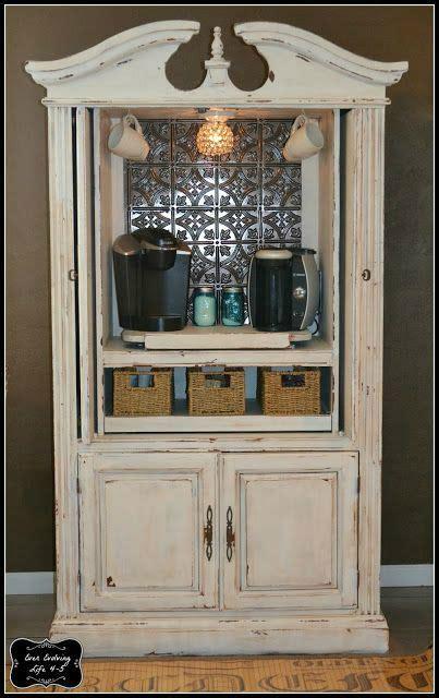 1000 ideas about armoire bar on armoires bar