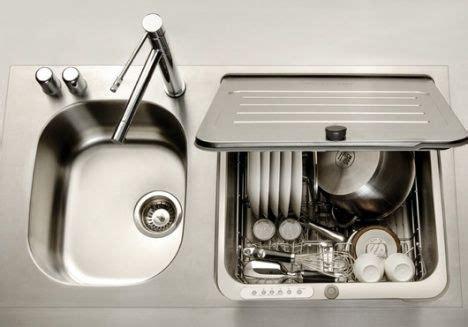 Kitchen Sink Gadgets Best 25 Countertop Dishwasher Ideas On