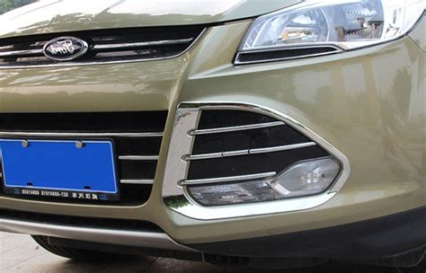 2013 Ford Escape Fog Light Replacement by 2005 F150 Fog Light Wiring Diagram 2005 Get Free Image