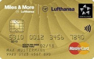 senator kreditkarte versicherung alle statusvorteile bei and more im 220 berblick ftl