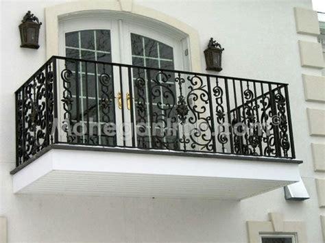 design of house balcony home balcony design home design ideas