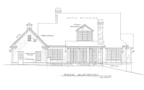 shook hill house plan photos shook hill house plan pictures house interior