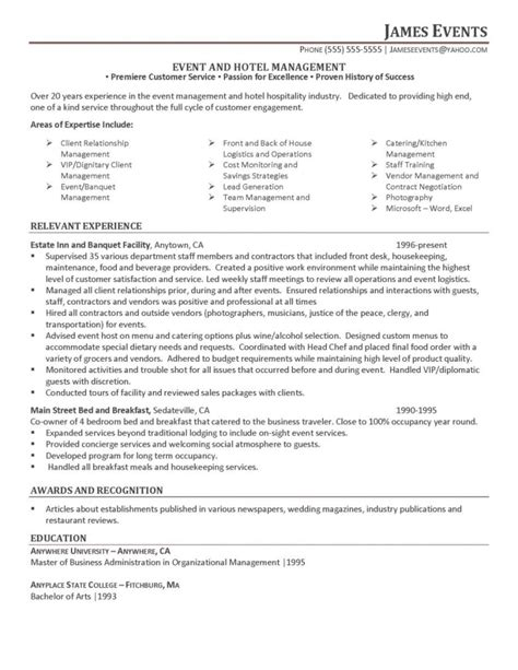 Resume For Caregiver Duties Food Services Resume Resume Format Vlc Resume Playback Babysitting Resume Sle Java