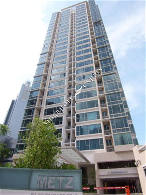 rent appartment singapore singapore property rental apartment condo for rent rent the metz at devonshire road