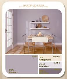 Bedroom Color Ideas silverberry possible color pallet for the bedroom this