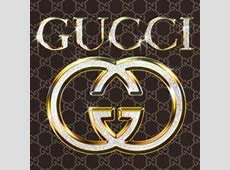 Download Gold Gucci Wallpaper Gallery Gold Gucci Background