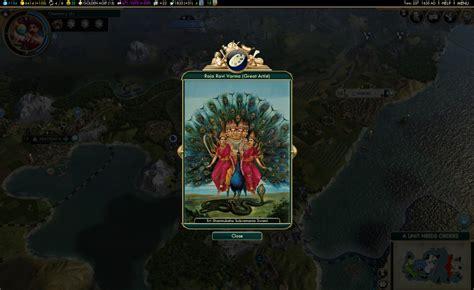 brave new world theme civ 5 civilization 5 brave new world tout ce qu il faut savoir