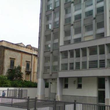 ufficio tarsu palermo comune di palermo sospensione ricevimento pubblico