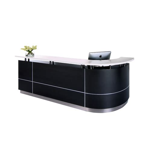 china hotel front desk supplies professional high evaluation hotel reception furniture buy