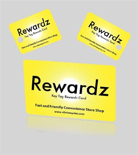 Allstate Rewards Gift Cards - 7 best gift card images on pinterest gift cards gifts and finish line