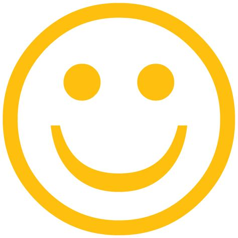 smiley clipart happy smiley emotions clip smiley clip
