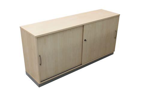 Gebrauchte Sideboard