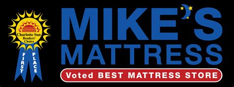 Mattress Mike by Mike S Mattress In Punta Gorda Mike S Mattress 23330