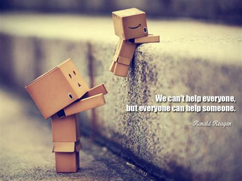 Someone Help This by You Cant Save Everyone Quotes Quotesgram