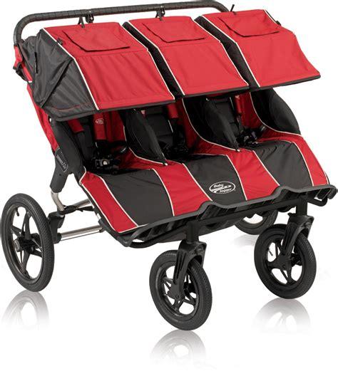baby stroller best strollers for 3 babies