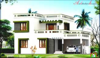Simple Home Design Simple House Designs In India 11265
