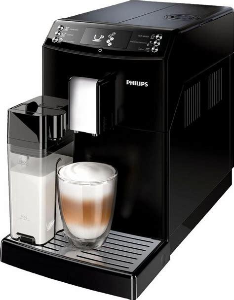 Spielzeug Haushalt 3550 by Philips Kaffeevollautomat 3100 Serie Ep3550 00 1 8l Tank