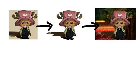 cara mengganti format gambar jpg menjadi png varoel hn poenya cara membuat gambar berformat png