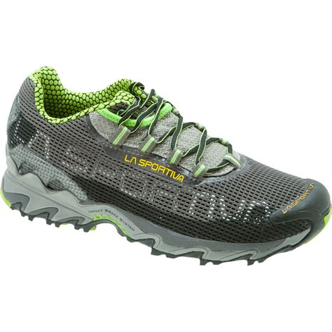 sportiva trail running shoes la sportiva wildcat trail running shoe s