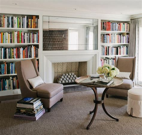 house designers com fireplace built in bookcase design ideas