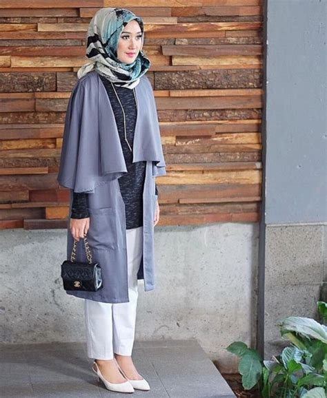 Dian Pelangi B Ap0t 1000 images about crown gear stylo on muslim hashtag and