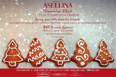 weekend in nomad little elves at asellina folk music at