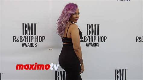 lyrica singer lyrica 2014 bmi r b hip hop awards arrivals