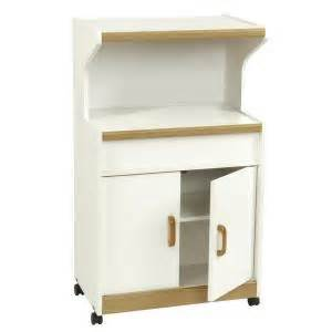 microwave stand home depot altra furniture 24 88 in w deluxe microwave