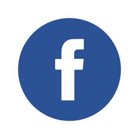 fb logo png facebook logo png